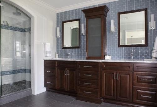 Scheipeter Bathroom Remodeling St Louis Joyce After