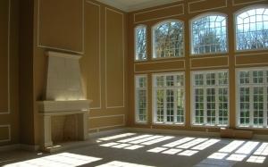 Scheipeter Great Room Addition St Louis