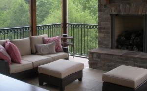 Scheipeter Home Addition St Louis