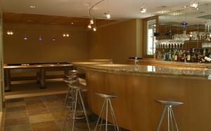 Scheipeter Baasement Remodeling St Louis Bar