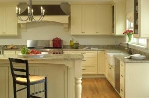 Scheipeter Kitchen Remodeling St Louis