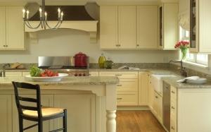 Scheipeter Kitchen Remodeling St Louis Off White Motiff